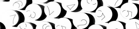 スクリーンショット 2017-11-02 10.32.16
